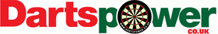 Dartspower.co.uk