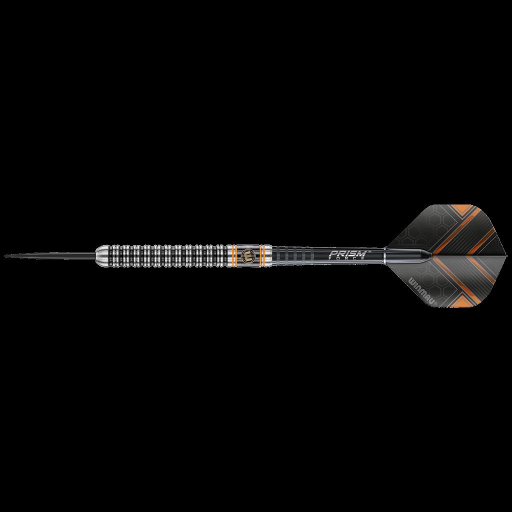 Onyx 90/% Tungsten Darts Noppie Noppert Winmau Danny